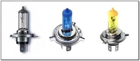 Как поставить светодиодные лампы на ваз 2110