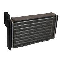 radiator-otopitelya-hr-la-2108