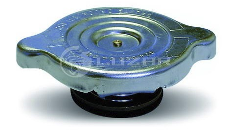 Клапан охлаждающей жидкости
