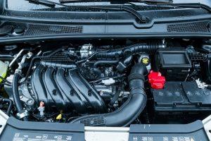 двигатель lada-xray 2